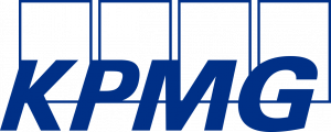 fresh-founders-KPMG-logo