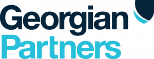 fresh-founders-georgian-partners-logo