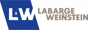 fresh-founders-labarge-weinstein-logo